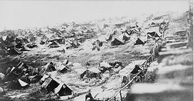 Anderson-POW-Camp.jpg