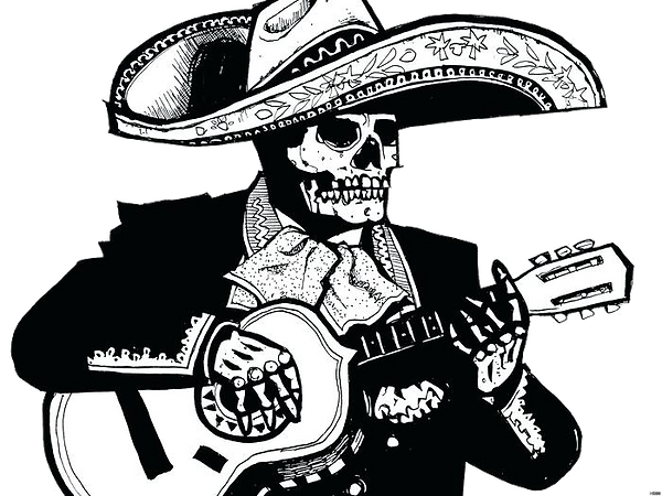 GuitarSkull.png