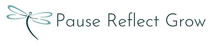 Pause Reflect Grow-01.jpg