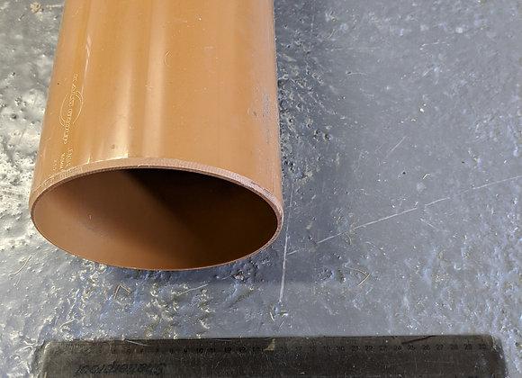 16cm Tube