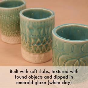 White Clay Emerald Glaze copy.jpg