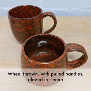Sienna Glaze Wheel Thrown copy.jpg