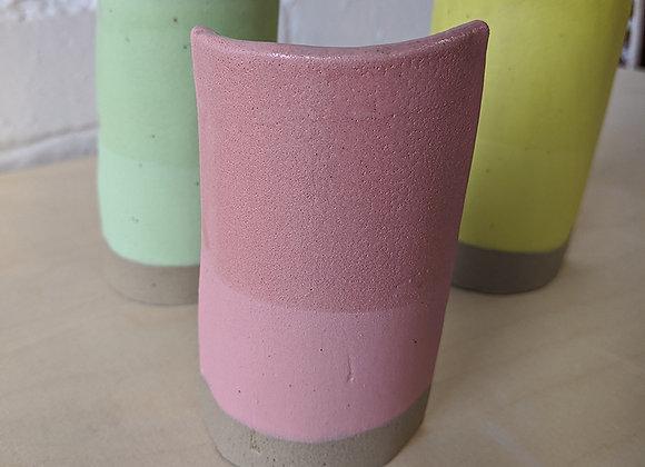Pastel Pink Underglaze 50ml