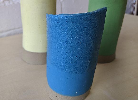 Bright Blue Underglaze 50ml