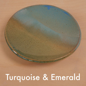 Turquoise and Emerald.jpg