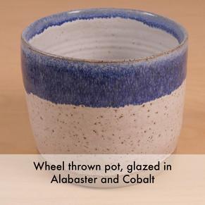 Alabaster and Cobalt Glaze copy.jpg