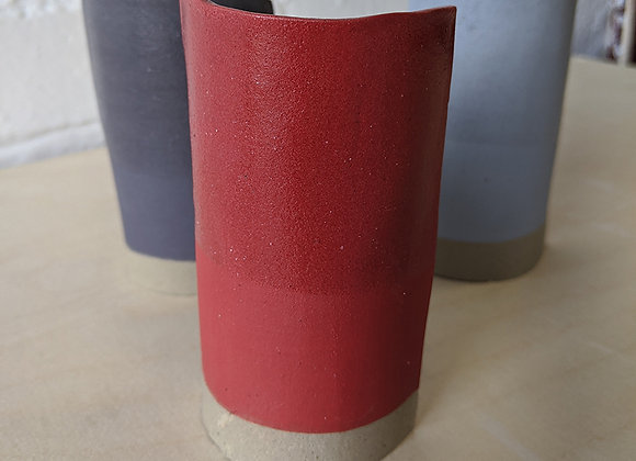 Red Underglaze 50ml