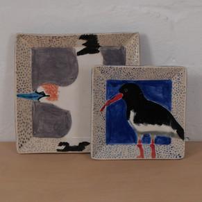 Helen Square Birds.jpg