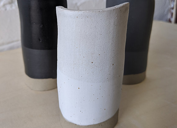White Underglaze 50ml