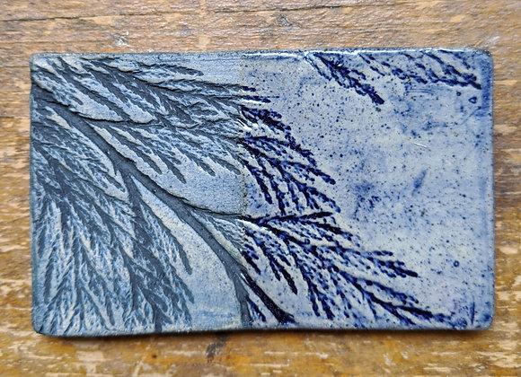 Cobalt Oxide 5grams