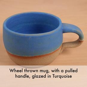 Turquoise Glaze Wheel Trown copy.jpg