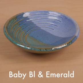 Bably Blue and Emerald.jpg