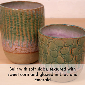 Lilac and Emerald Glaze copy.jpg