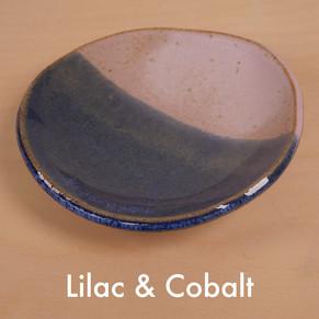 Lilac and Cobalt.jpg