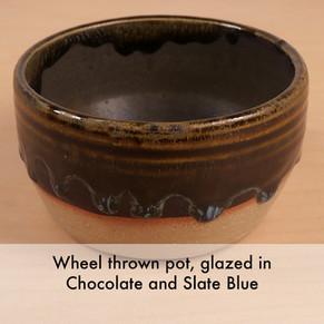 Chocolate and Slate Glaze copy.jpg