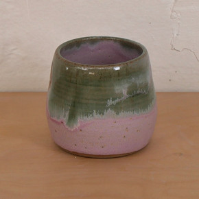 Lilac%20Emerald_edited.jpg