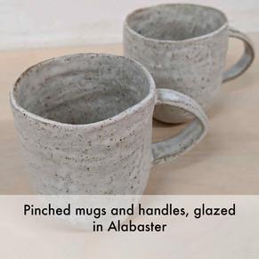 Alabaster Glaze Pinch Mugs copy.jpg