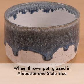 Alabaster and Slate Glaze copy.jpg