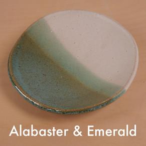 Alabaster and Emerald.jpg