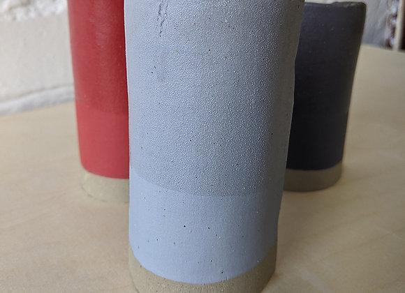Pale Grey Undergaze 50ml