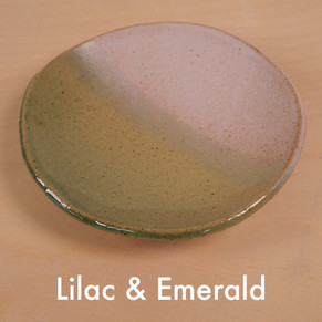 Lilac And Emerald.jpg