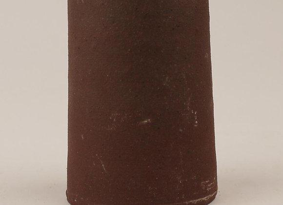 Red Sanded Stoneware 12.5kg