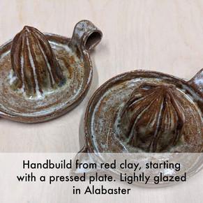 Red Clay Alabaster Glaze copy.jpg