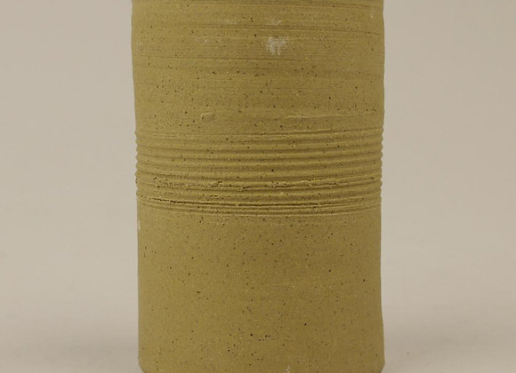 Buff Sanded Stoneware 12.5kg