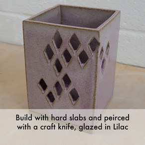 Lilac Glaze Slab Built copy.jpg