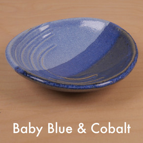 Baby Blue and Cobalt.jpg
