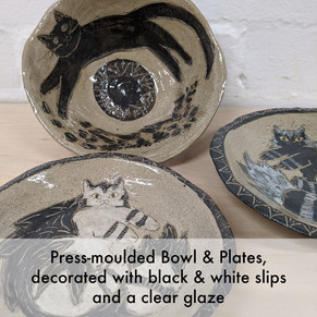 B&W Slip Pressed Bowls copy.jpg