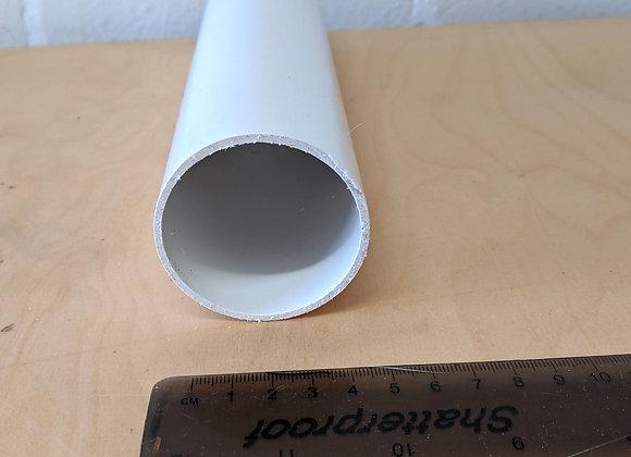 5cm Tube