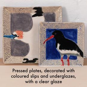 Bird Plates.jpg