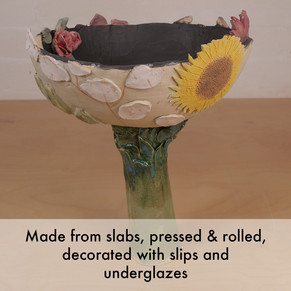 Tall bowl with flowers.jpg