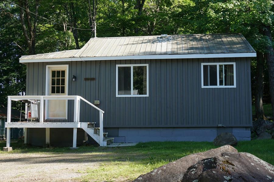 Birch Cabin.jpg