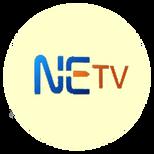 NETV_IPTV_App.PNG