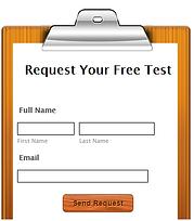 free test iptv