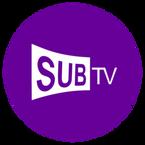 subtv_app.PNG