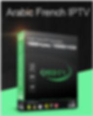 Qhdtv_Advertising.jpg
