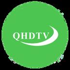 Qhdtv_app.PNG
