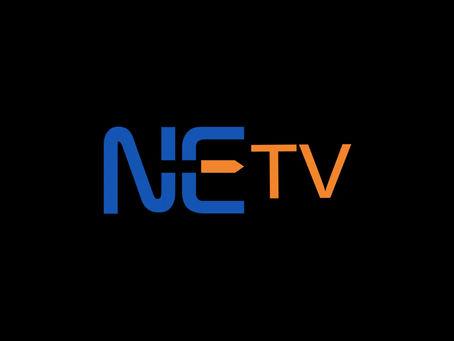 NETV IPTV