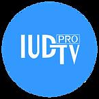 iudtvpro_app.PNG