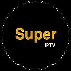 super_iptv_app.PNG
