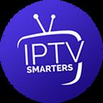 smarters-iptv.png