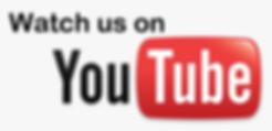 youtube-iptv.png