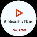 windows iptv player.png