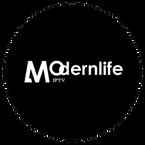 MOdernlife_iptv_app.PNG