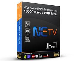 NETV_1Y.jpg