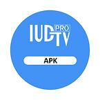 IUDTV - apk.jpg