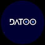 datoo_app.PNG